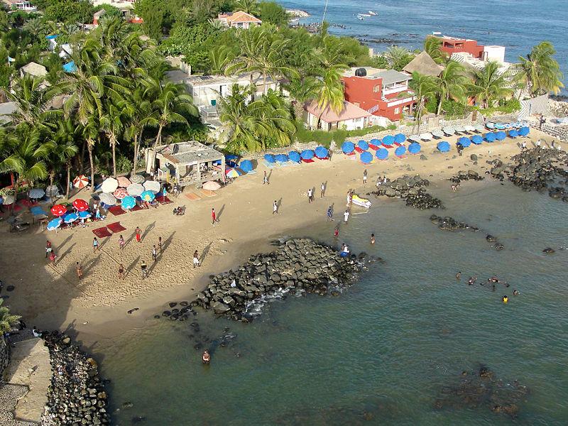 Ngor Beach.jpg