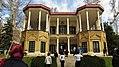 Niavaran Complex 3.jpg