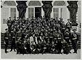 Nicholas II and Alexandra Fyodorovna with Finlands.jpg