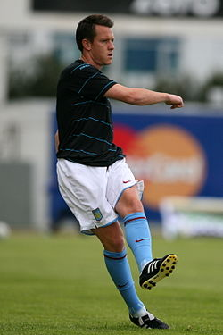 Nicky Shorey Aston Villa-FH 010.jpg