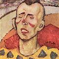 Nicolae Tonitza - Clown.jpg
