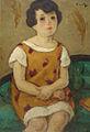 Nicolae Tonitza - Studiu pentru un portret.jpg