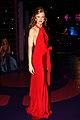 Nicole Kidman (7158354913).jpg