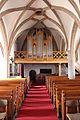 Niederkirchen Margarethenkirche Innen 14.JPG