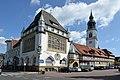 Niedersachsen Celle 02.jpg