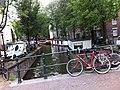 Nieuwmarkt en Lastage, Amsterdam, Netherlands - panoramio (16).jpg