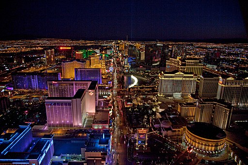 Museums in Las Vegas - Virtual Tour