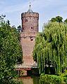 Nijmegen Kruittoren 3.jpg