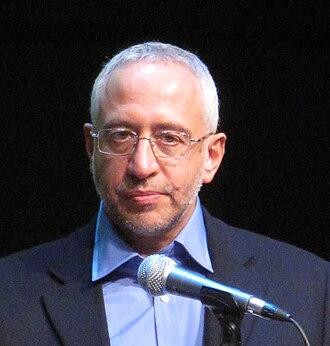 Nikolai Svanidze - Image: Nikolai Svanidze