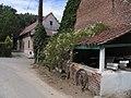 Ninove - Schoorveldbaan 346 - Hof Ter Schoor.jpg