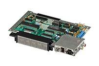 Nintendo-Entertainment-System-NES-Motherboard-FL.jpg