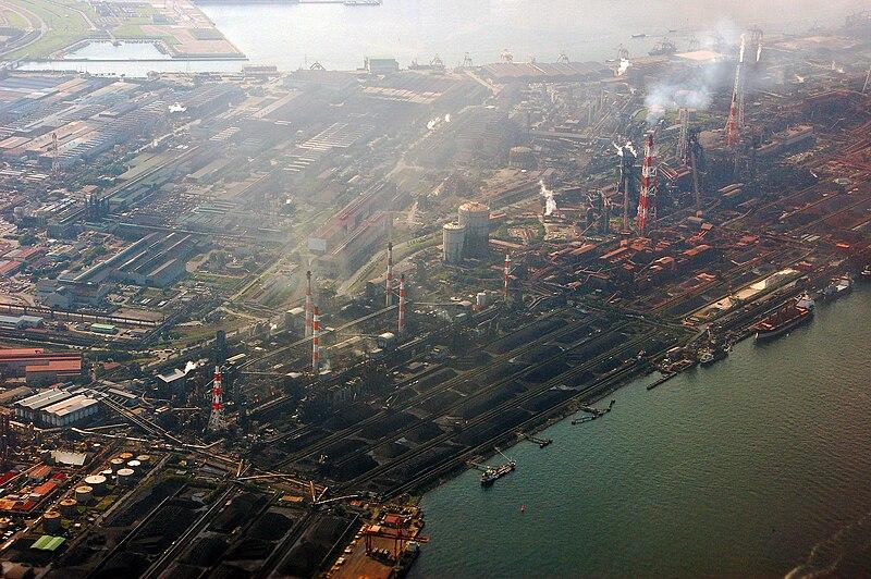 800px-Nippon_Steel_Kimitsu_Works.jpg