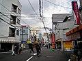 Nipponbashi - panoramio - DVMG (29).jpg