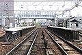 Nishi-Biwajima Station-03.jpg
