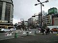 Nishiekimaecho - panoramio (14).jpg