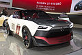 Nissan IDx Nismo front-right1 2013 Tokyo Motor Show.jpg