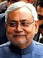 Nitish Kumar2 (cropped).jpg