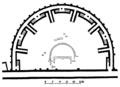 Noções elementares de archeologia fig058.png