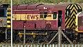 No.08630 (Class 08 Shunter), EWS (6063237870).jpg