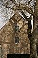 Nohant-Vic, Château George Sand, Domaine de George Sand PM 09531.jpg
