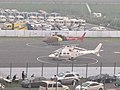 Noida Buddha Circuit, Formula One 2013 (Ank kumar) 01.jpg