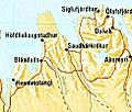 Norðurland vestra.jpg