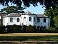 Norbury Hall, Craignish Avenue - geograph.org.uk - 1501618.jpg
