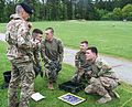Nordic Tank challenge continues in Denmark (Image 1 of 11) 160523-A-RJ696-043.jpg