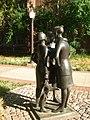 Norman, OK, USA - University of Oklahoma - panoramio (4).jpg
