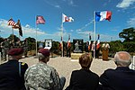 Normandy gathers to remember heroes 150605-F-IM659-312.jpg