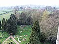 North-west from the tower - geograph.org.uk - 545120.jpg