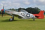 "North American P-51D Mustang 'A3-3' ""Tall-In-The-Saddle"" (G-SIJJ) (30013236131).jpg"