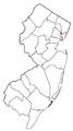 North Arlington, New Jersey.png
