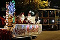 North Charleston Christmas Parade (8265413952).jpg