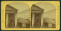 North Market St., Boston, from Robert N. Dennis collection of stereoscopic views.png