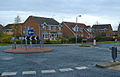 Northern Beverley housing estate.jpg