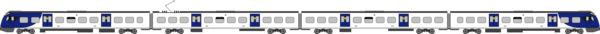 Northern Class 331-1 w-pantograph.png