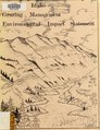 Northern Idaho grazing management environmental impact statement (IA northernidahogra13unit).pdf