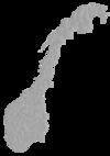 Norway municipalities.png