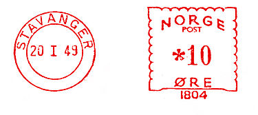 Norway stamp type BB5.jpg