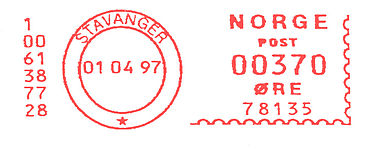 Norway stamp type CA8.jpg