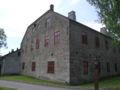 Norwegian Mining Museum.jpg