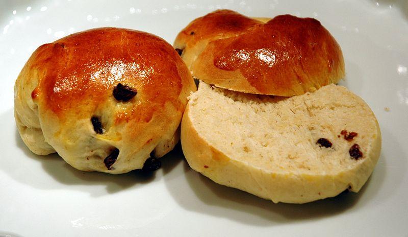 File:Norwegian buns.jpg
