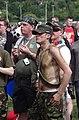 Nottingham Pride MMB 62.jpg