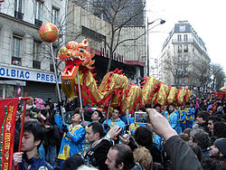 Nouvel an chinois 5.jpg