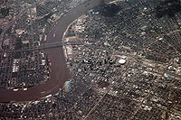 Nouvelle-Orléans vue aérienne.JPG