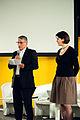 Novela 2010 - Pierre Cohen et Adrienne Alix (2).jpg