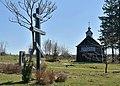 Nowica, kaplica Zaśnięcia Bogurodzicy (HB21).jpg