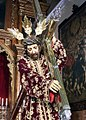 Nuestro Padre Jesús Nazaren.jpg