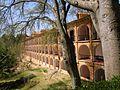 Nuevalos - Monasterio de Piedra 33.jpg